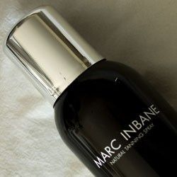 Tanning spray Marc Inbane