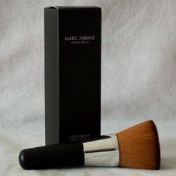 Kabuki Brush Marc Inbane