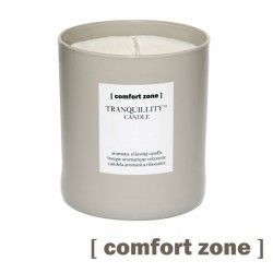 Tranquility Candle [ Comfort Zone ]