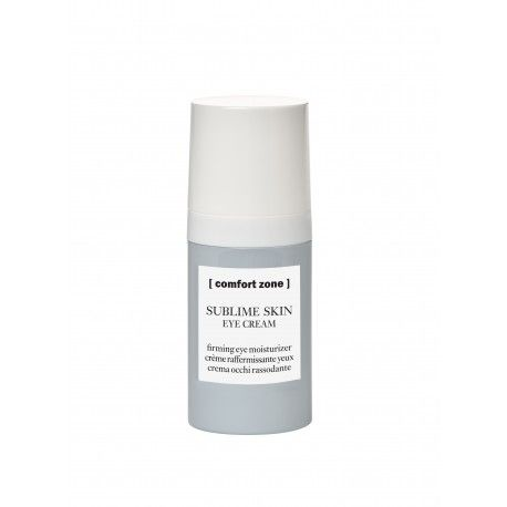 Sublime Skin Eye Cream [ Comfort Zone ]