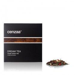 Sweet Dream Tea Cenzaa