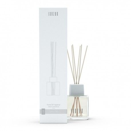 Home Fragrance Sticks Grey 04