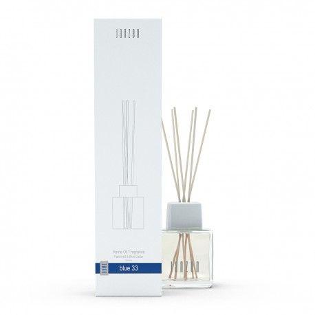 Home Fragrance Sticks Blue 33