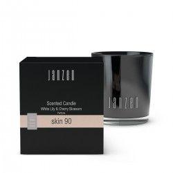 Janzen Parfum Kaars Skin 90