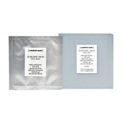 Sublime Skin Peel Pad [ Comfort Zone ]