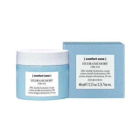 Hydramemory Cream [ Comfort Zone ]