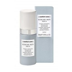 Sublime Skin Serum [ Comfort Zone ]