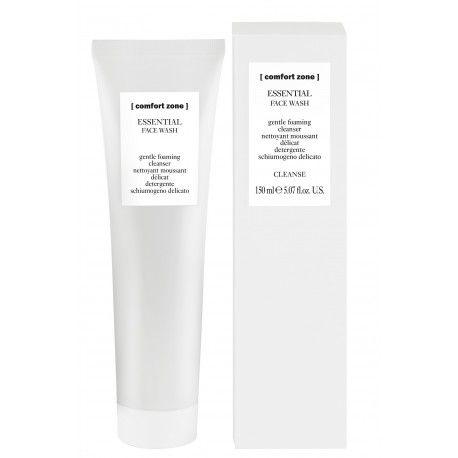 Essential Face Wash [ Comfort Zone ]