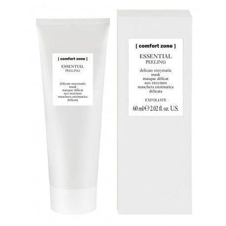Essential Peeling [ Comfort Zone ]