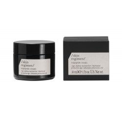 Comfort Zone Skin Regimen Tripeptide Cream