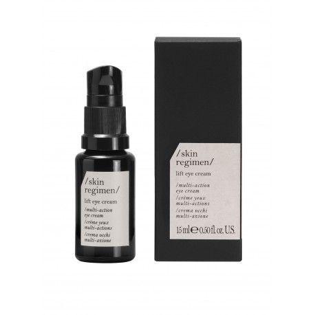 Comfort Zone Skin Regimen Lift Eye Cream