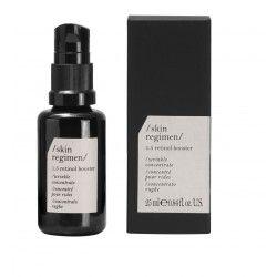 Comfort Zone Skin Regimen 1.5 Retinol Booster