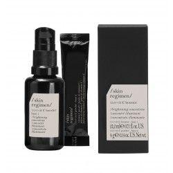 Comfort Zone Skin Regimen 15.0 Vitamine C Booster