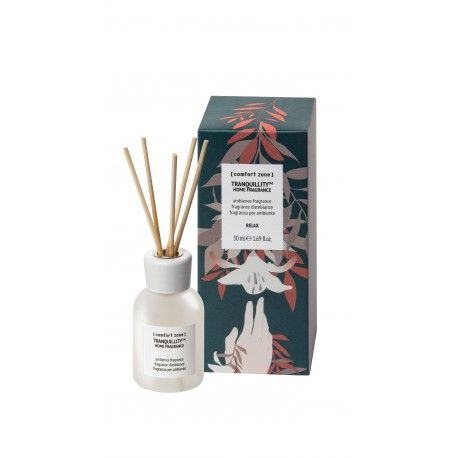 [Comfort zone] Tranquillity Home Fragrance 50ml