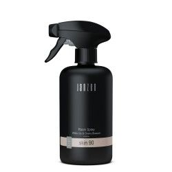 Janzen Room Spray skin 90