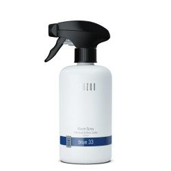Janzen Room Spray blue 33