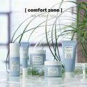 Hydramemory [ Comfort Zone ]