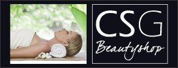 CSG Beautyshop